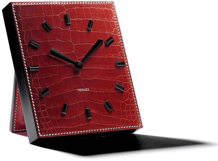 hermes-leather-table-clock-thumb-450x332