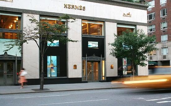 knockoff hermes - A secondhand Hermes Birkin bag just sold for almost $100,000 on ...