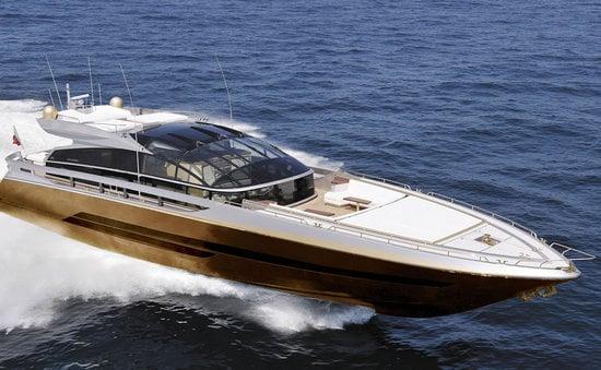 history-supreme-yacht-2-thumb-550x339