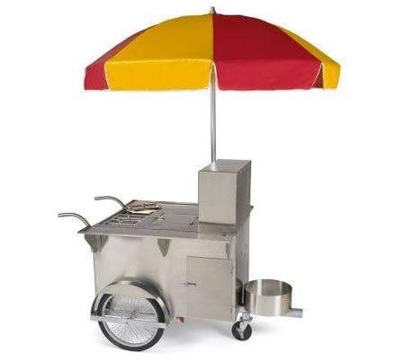 hot_dog_vendor_cart