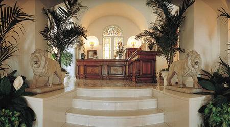 hotel_palazzo_sasso_5-thumb-450x248