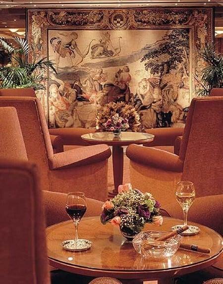 hotel_president_wilson_suites