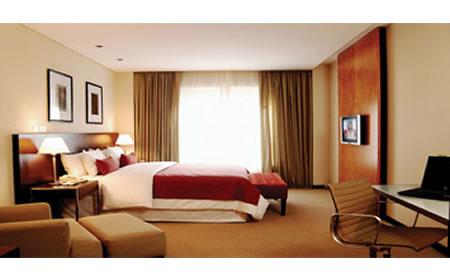 hoteltrypbuenosaires