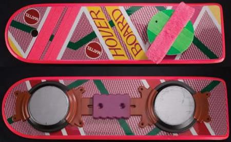 hover-board-1