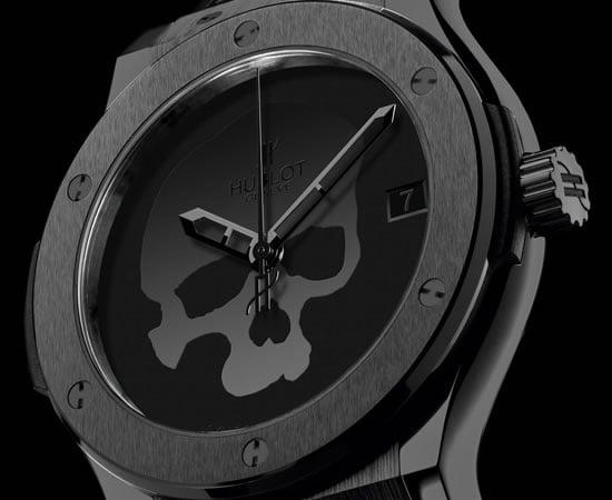 hublot-skull-bang-watch