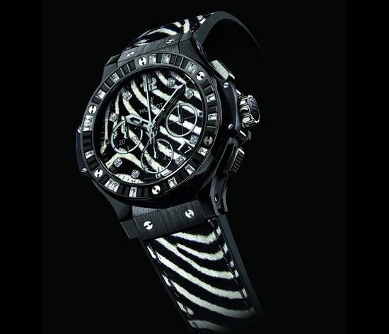 hublot-zebra-thumb-550x472