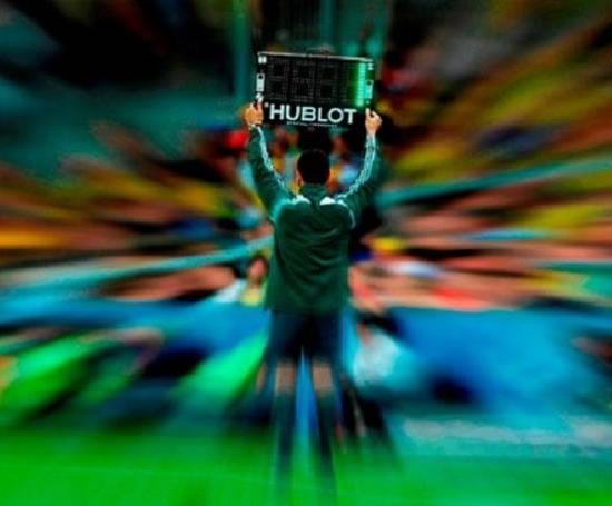 hublot_FIFA_Timekeeper