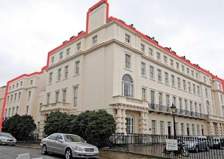 huge-house