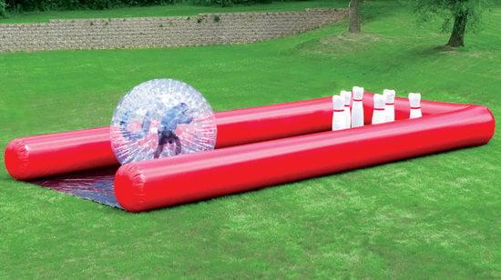 human-bowling-ball-1-thumb-550x308