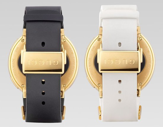 i-Gucci-Grammy-watches-5-thumb-550x429