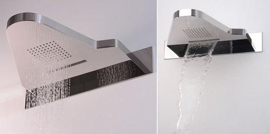 i-wo-hego-shower-heads-1-thumb-550x273