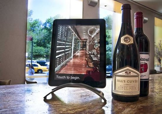 iPad-wine-tablets-1