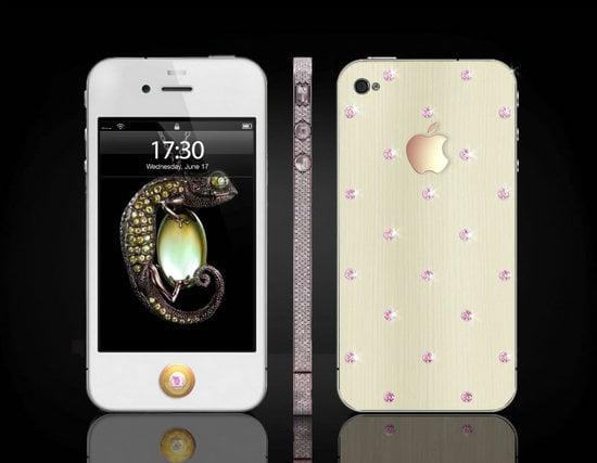 iPhone_Pink_Diamond_main-thumb-550x427