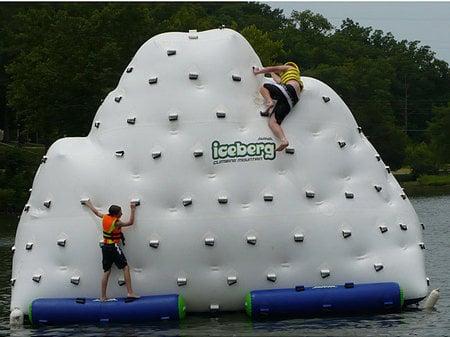 iceberg-thumb-450x337