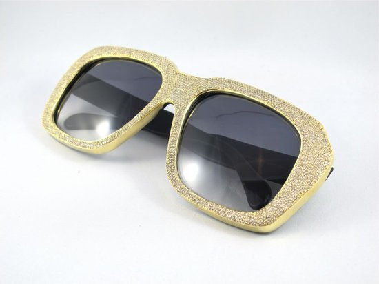 ifandco-vintage-frames-company-diamond-ultra-golitah-sunglasses_main-thumb-550x412