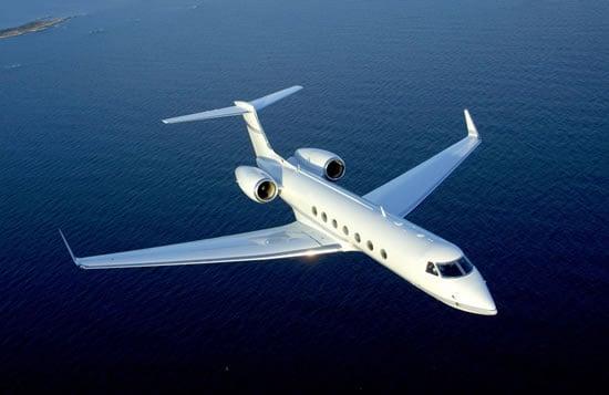 india-private-jet-1