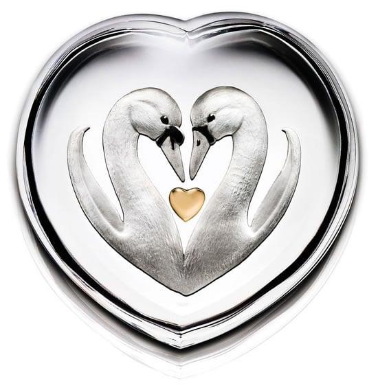 infinite-love_Steuben_1
