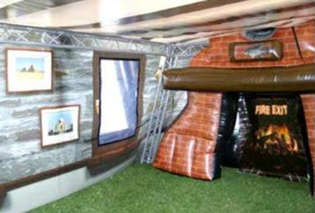 inflatable-pub_7