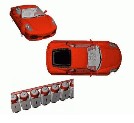 inflatable_cars
