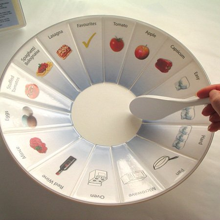 intelligent-cooking-plate