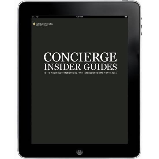 ipad_InterContinental