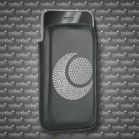 iphone_diamond-case