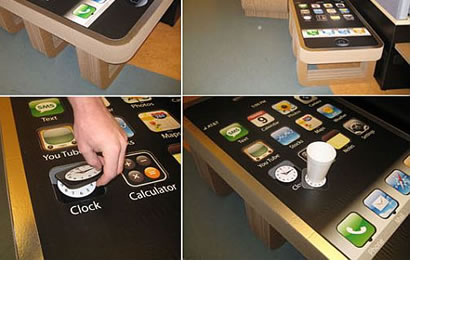 iphone_table