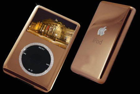 ipod-SUPREME-Rose-edition-thumb-450x302