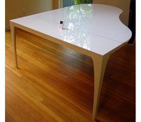 ipod_concerto_table