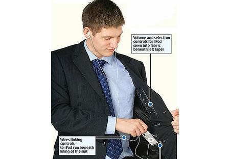 ipod_suit