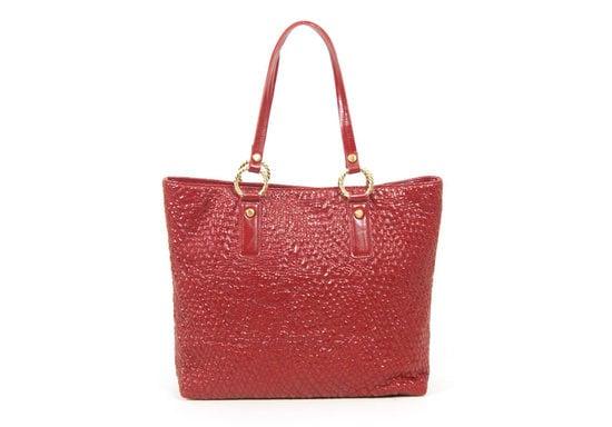 ivanka-handbag-thumb-550x384