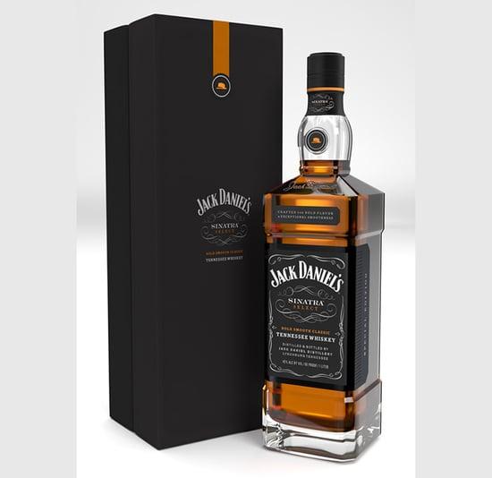 jack-daniel-whisky-thumb-550x534