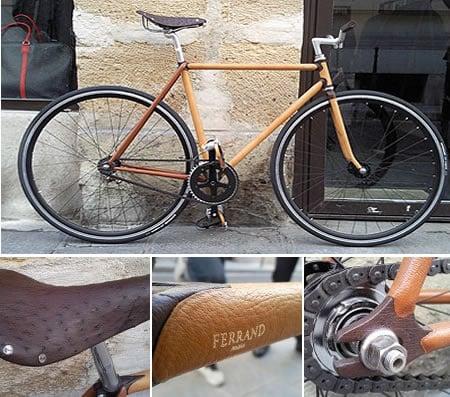 jacques-ferrand-leather-bike