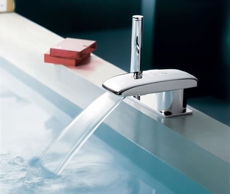 jado-jean-novuel-faucets-1