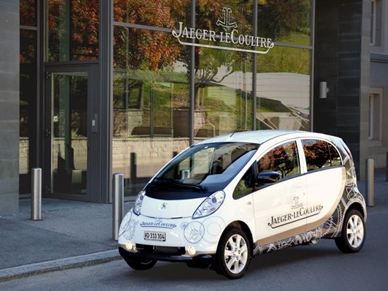 jaeger-lecoultre-electric-car