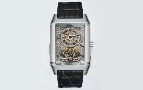 jaeger-lecoultre-thumb-550x349