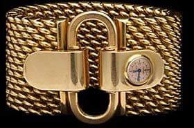 jaegerlecoultrewatchbracelet1