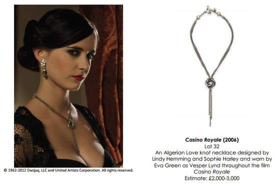 james-bond-auction-8-thumb-550x369