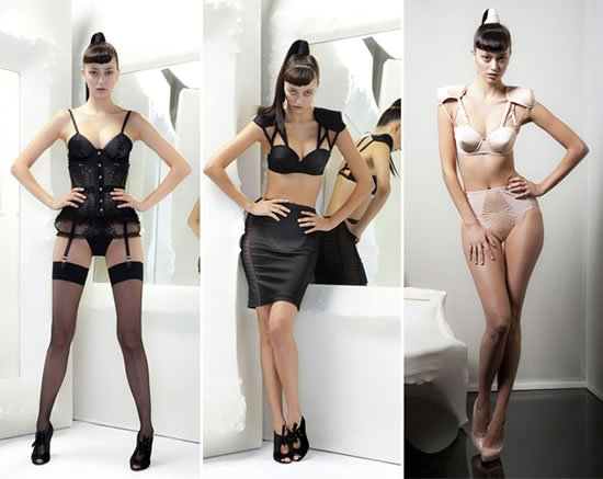 jean-paul-gaultier-for-la-perla