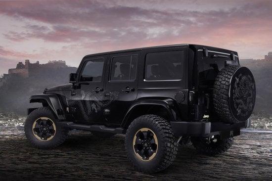 jeep_wrangler-dragon_1-thumb-550x366