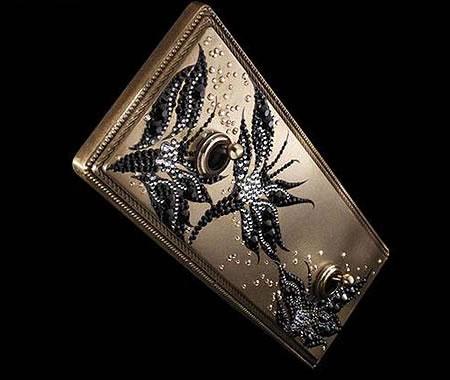 jeweled_switch_panels
