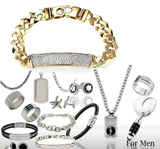 jewelry_for_men