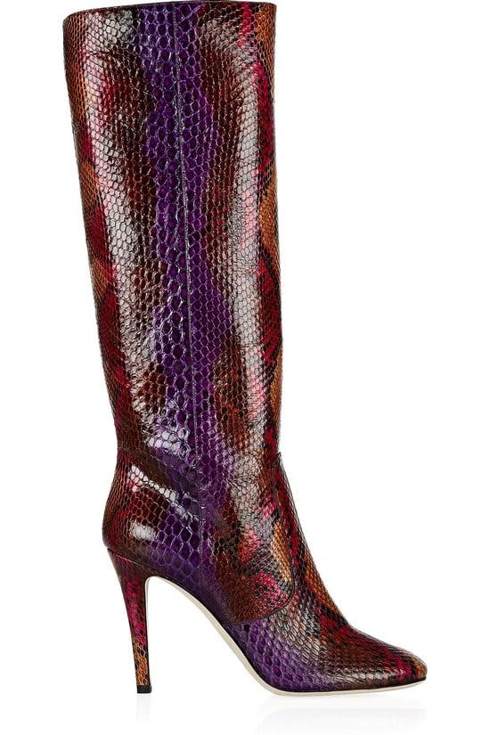 jimmy-choo-boots-3-thumb-550x825