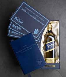 johnnie_walker_blue_label_diary