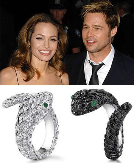 jolie-pitt-jewelry