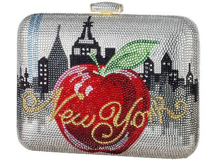 judith_leiber_big_apple_bag