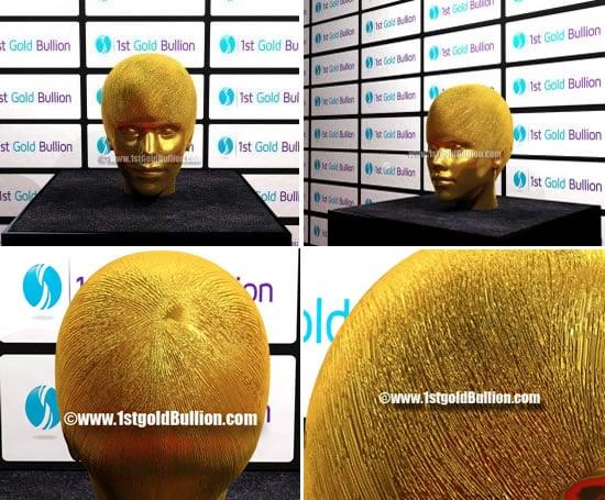 justin-bieber-head-gold