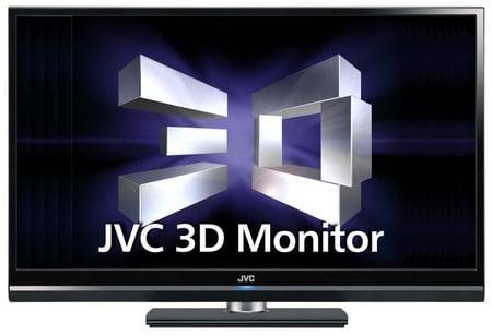 jvc_3d-thumb-450x308