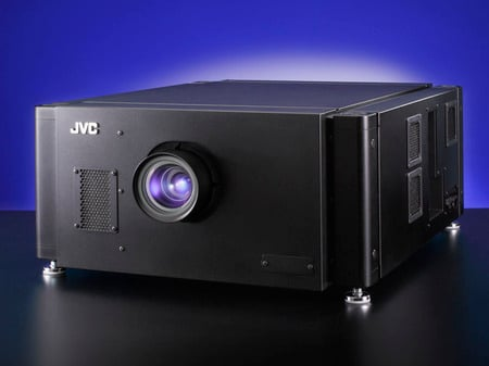 jvc_dla-sh7nl_video_projector1-thumb-450x337