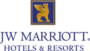 jw_marriott_1